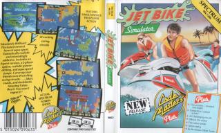 JetBikeSimulator