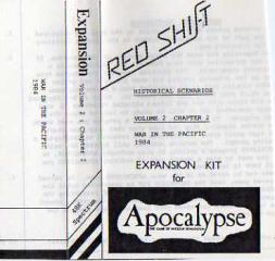 ApocalypseExpansionVolume2-Chapter2