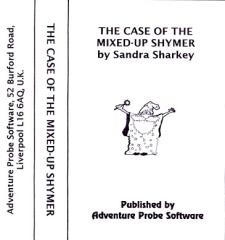 CaseOfTheMixed-UpShymerThe(AdventureProbeSoftware)
