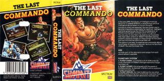 ComandoTracer(TheLastCommando)(SummitSoftware)