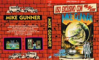 MikeGunner 2