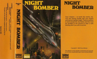 NightBomber