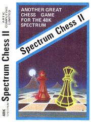 SpectrumChessII