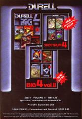 Big4VolII