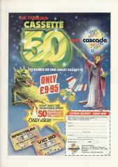Cassette50 2