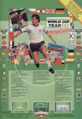 WorldCupYear90Compilation