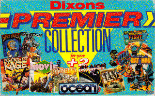 DixonsPremierCollectionForYour2 Front