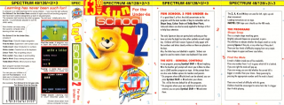 FunSchool2ForTheUnder-6s(HitSquad)