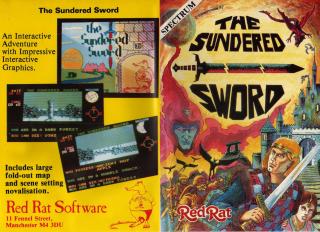 SunderedSwordThe 2