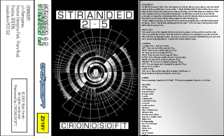 Stranded2.5