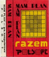 MamPlan