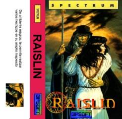Raislin