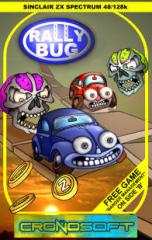 Rallybug(Cronosoft)