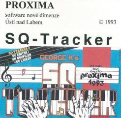 SQ-Tracker