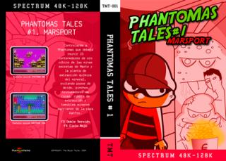 PhantomasTales1-Marsport
