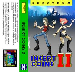 InsertCoins2