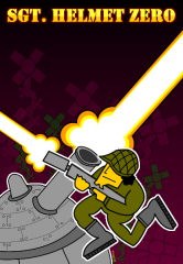 Sgt.HelmetZero