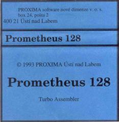 Prometheus128