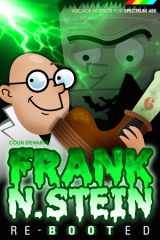 FrankNSteinRe-booted