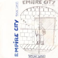 EmpireCity