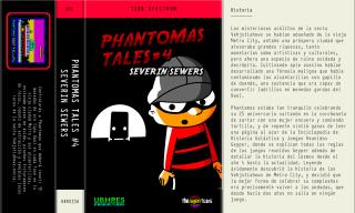 PhantomasTales4-SeverinSewers