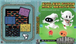 EFMB-EndlessFormsMostBeautiful(MonumentMicrogames)
