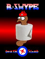 RSwype Inlay1