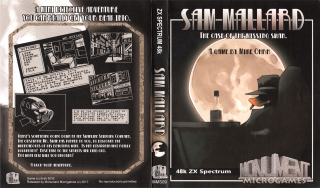 SamMallard(MonumentMicrogames)