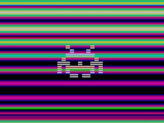 0034412-run-1