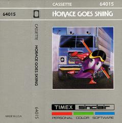 HoraceGoesSkiing 2