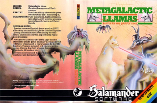 MetagalacticLlamas-BattleAtTheEdgeOfTime