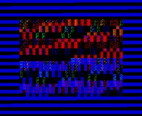 Checker5