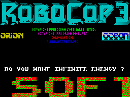 Robocop3softstar