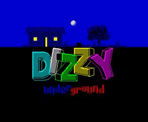 Undergrounddizzy7