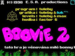 Boovie2esa