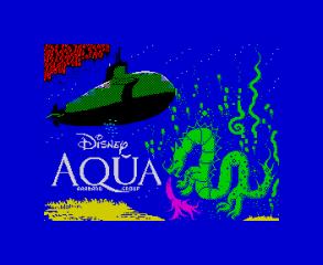 Disneymd5
