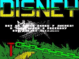 Disneymd11