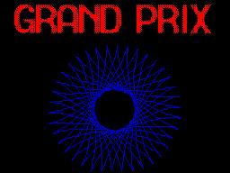 Grprixmis2