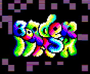 B dash256b2