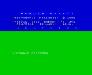Borderef