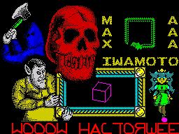 Max iwamoto2