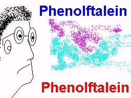 Phenolftalein