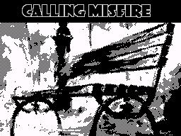 Callingm