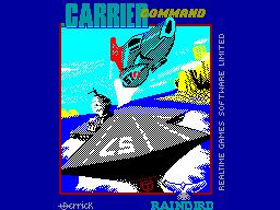 Carrhlp2