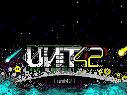 Unit425