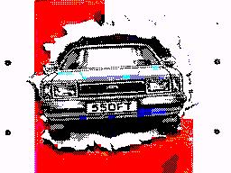 Pydt2