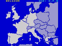 Eec19932