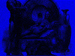 3color022