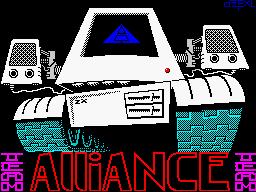 Alliance5