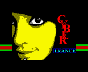 Cybertra2
